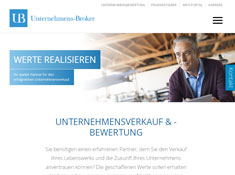 Carroux Fotodesign